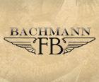 Retrouvez l'ensemble de la collection Fernand BACHMANN... et un accueil des plus convivial dans la nouvelle boutique parisienne ! Et -20% avec le code CD16FB ...