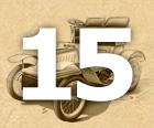 Déjà une très belle mobilisation pour que perdure le souvenir de ces pionnières de l'automobile. Spectacle exceptionnel de voir ces voitures en action. Réponse par l'image aux nombreuses questions en ce sens : oui elle roulent encore !!!