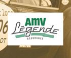AMV Légende vient une nouvelle fois animer la piste et le paddock. Gagnez chaque jour un baptême de piste en déposant vos bulletins dans l'urne du Stand AMV Légende. Tirage au sort en début d'après-midi.