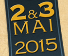 La 8e édition des Classic Days aura lieu les 2 et 3 mai 2015 ! Le compte à rebours a commencé ...