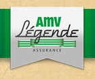 AMV LEGENDE ASSURE !