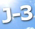 J-3 !!
