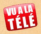 Amis présidents, responsables et membres de clubs, mobilisez-vous en participant au concours sur les séries TV ...