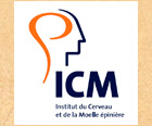Grâce à votre présence lors des Parades Autosur Classic lors des Classic Days et Classic Festival 2014, nous avons remis  un chèque de 11.660 € à l'ICM !