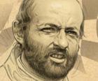 Henri PESCAROLO à l'honneur