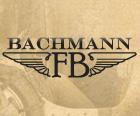 Notre ami FERNAND BACHMANN nous fait le plaisir de s'associer aux Classic Days pour cette 8ème édition. A cette occasion ils vous offrent une remise exceptionnelle de 25% sur leur boutique en ligne (code promo : CD2015).