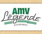 Pour la 8e édition des Classic Days, AMV Légende vous offre la chance de gagner un baptême aux côtés de Ludovic Caron dans sa mythique AC Cobra Shelby de 1963. Frissons assurés !