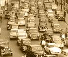Les Classic Days se déplacent ... Le samedi à 18h30, départ en convoi depuis l'entrée principale du Circuit de Magny-Cours pour le centre ville de Nevers !