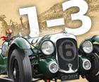 + de 1.570 voitures, Henri PESCAROLO, Schlumpf, Matra MS 670b, Formule 1, Prototype, Avant-guerre, des miniatures, des pièces autos, des crêpes ...