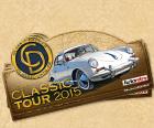 Retrouvez les gagnants du jeu concours du Classic tour 2015...