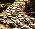 Afin d'éviter les embouteillages de dossiers, nous vous invitons, dès à présent, à vous inscrire pour l'édition 2016 des Classic Days.