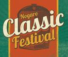 Rendez-vous les 8 et 9 octobre 2016, sur le circuit de Nogaro, pour la 3e édition du Classic Festival